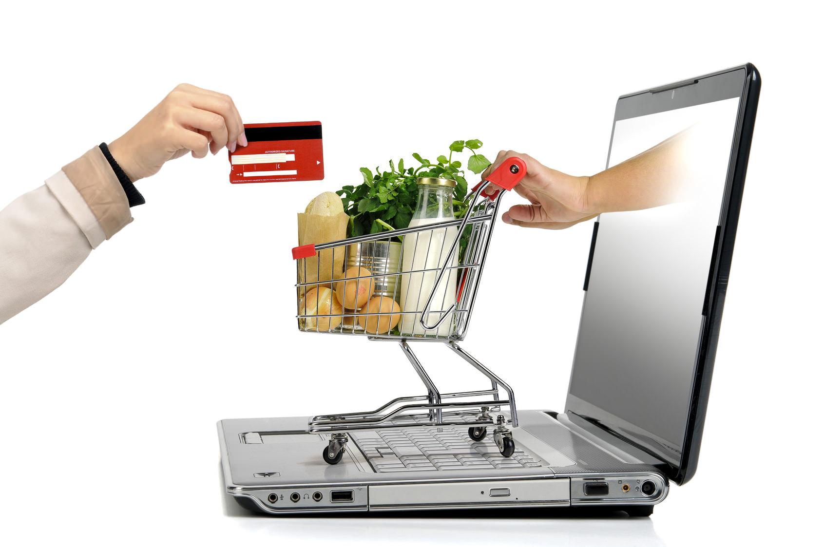 081d355f75db1 Таким образом, Интернет–магазины способствуют активному развитию  современной экономики и развитию рынка курьерских услуг.