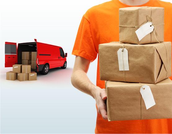4b0fd00d075a2 Курьерская доставка отправлений для интернет магазинов.