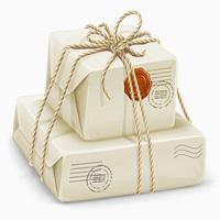 Заказ свадебных букетов в москве